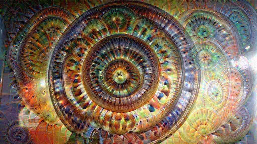 dreamify-google-deepdream-mayan-calendar