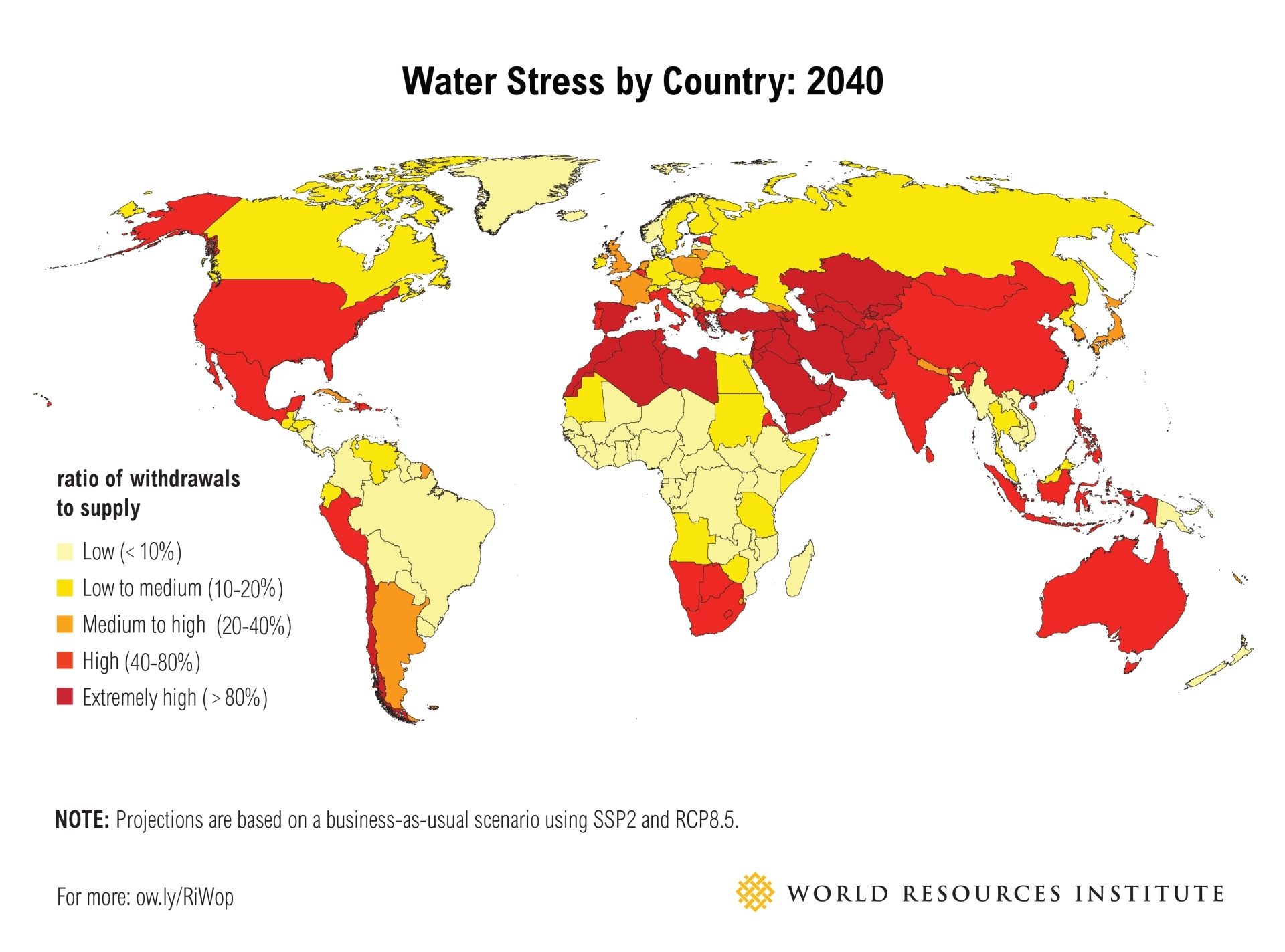 water-stress-by-country-2015-2040