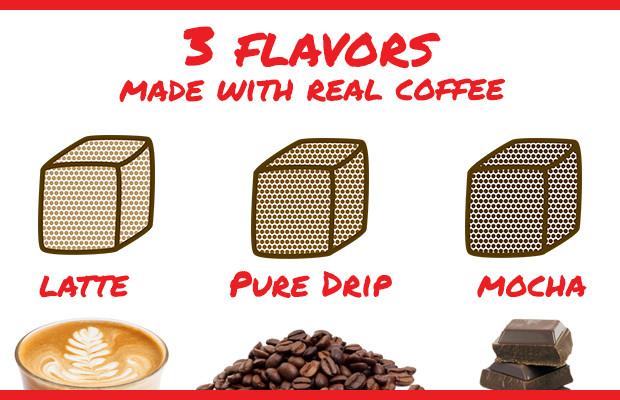 go-cubes-flavors