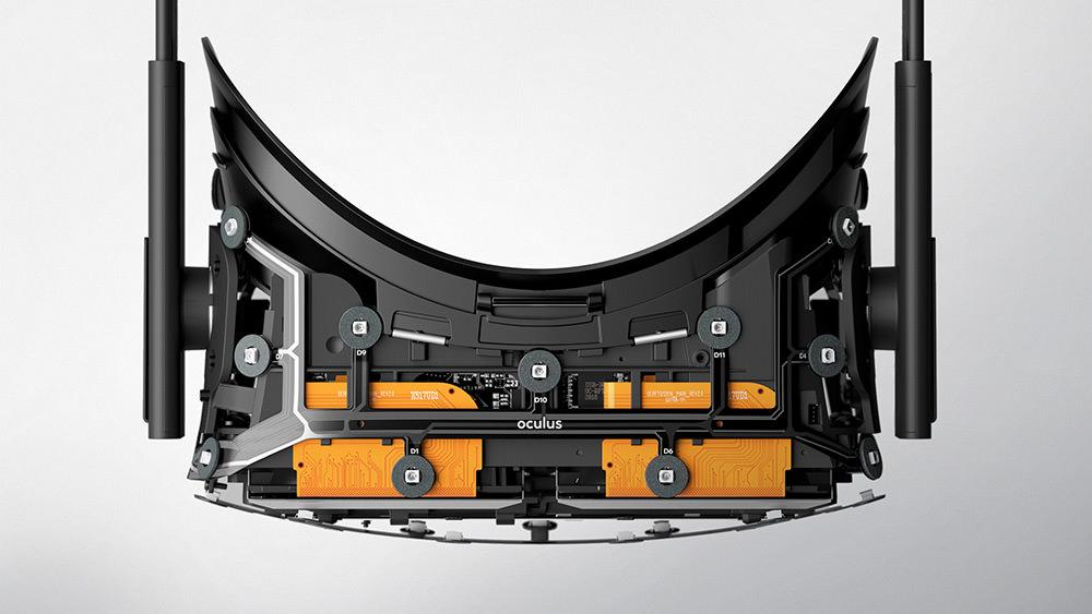 Oculus-Rift-inside-electronics