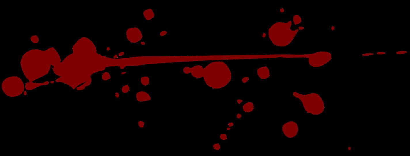 transparent-blood-splatter-png
