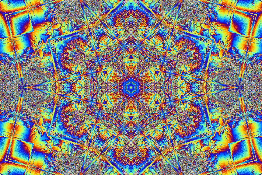 psychedelic-fractal-sensory-deprivation