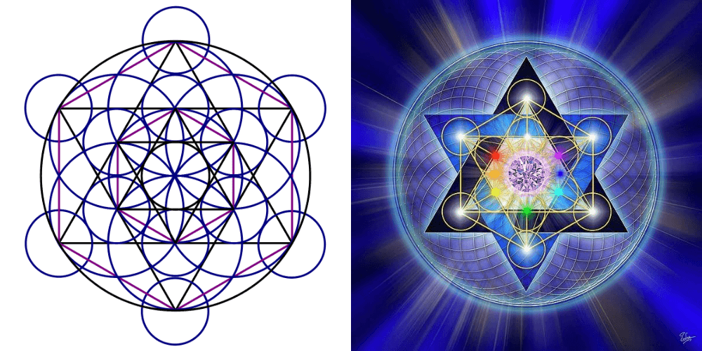 merkaba-field-star-david-tetrahedron