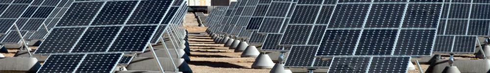 solar-panels-mojave-desert