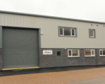New facility in the uk expands allectra's capabilities