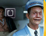Doe stating driverless cars likely cheaper taxis inevitable change coming
