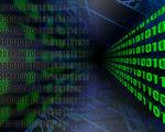 Big data's big problem