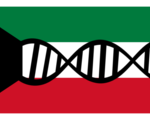 Kuwait breaking privacy barriers by making dna testing mandatory for all citizens