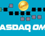 Nasdaq will begin utilizing blockchain technology on the back end starting in q4