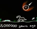 Video neil degrasse tyson takes us through the genesis of the universe
