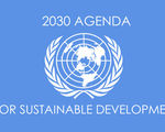 Un 2030 agenda looks to end world hunger poverty inequality and support global unity