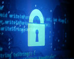 Simple and easy to follow guide to encrypt your phone and laptop