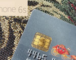 Iphone 6s rumors and the future of emv payment