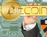 Still confused about bitcoin princeton has a free course you can sign up for on coursera