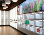 Fully automated fast food restaurant opens in california the tides are changing