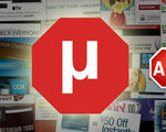 Ad bureau wants to bring legal against adblockers and their users good luck