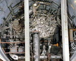 Serious nuclear research going into molten salt reactors lftr