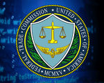 Ftc commissioner is for encryption strong security and end user controls are critical to protect personal information