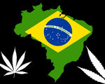 Brazil might pass legislation giving adults the legal right to use drugs a new era approaches