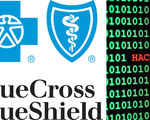 Have bluecross blueshield for insurance they just got hacked and 10 million customer's data has been exposed