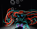 Step into the page video showcases disney animation legend drawing in virtual reality