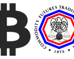 Bitcoin and other cryptocurrencies are officially now a commodity per the commodity futures trading commission cftc