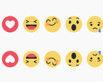 Facebook to get a lot more emoji based as the like button likely to be phased out thumbs up