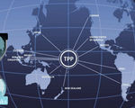 Wikileaks has released the full trans pacific partnership documents