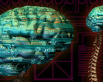 Nanobots in our brains to connect us to the internet ray kurzweil thinks it will happen by 2030