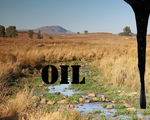 Massive oil fields found in controversial area in israel syria this geopolitical dilemma could get very interesting