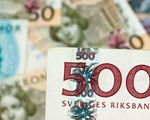 Sweden likely to become the first cashless nation our global economy will follow eventually