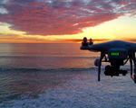 Papers please the department of transportation will require every drone owner to register their device