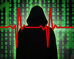 How to prevent medical devices from getting hacked