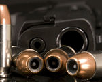 Controversial state law passed lays the cornerstone for potential future gun confiscations of americans