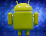 Google's chrome os to be fold%28ed%29 into android so long and thanks for all the nevermind