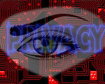 The extinction of privacy and personal security via biometrics and the cashless society