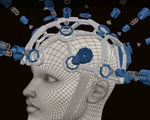 Openbci aims bring brain computer interfaces the masses inexpensive and efficient 3d printed devices