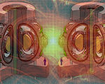 Breakthrough in high temperature superconductors can now operate at high magnetic fields a boon for nuclear fusion