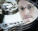 We should be encrypting all our data given the revelations on the nsa sadly most don't
