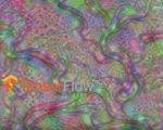 Video tensorflow is google's open source second generation machine learning platform