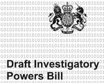 New uk bill could enforce software backdoors find the vulnerability you'll end up in secret court