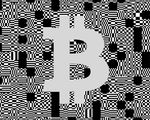 Warring against encryption and bitcoin will not thwart terrorism it's about government control