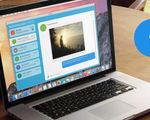 Secure and encrypted chat app signal is coming to your computer