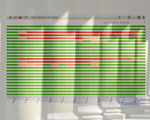 Ddos attack takes down 3 of 13 core root servers of the internet the internet survives