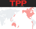 Eff breaks down how the trans pacific partnership could affect you