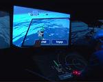 Video bemr battlespace exploitation of mixed reality uses oculus rift  leap motion  etc.