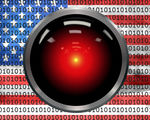 What could go wrong us plans to fund  12 billion in autonomous weapons  deep learning machines etc.