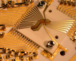 Three new research papers show important various advancements in quantum computing