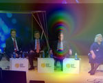 Video ray kurzweil and other futurists debate artificial intelligence and the singularity