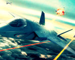 Laser weapons coming drones air force chief scientist 2021